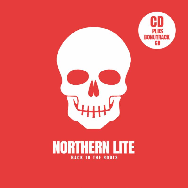 Northern Lite - Back To The Roots - Una Music